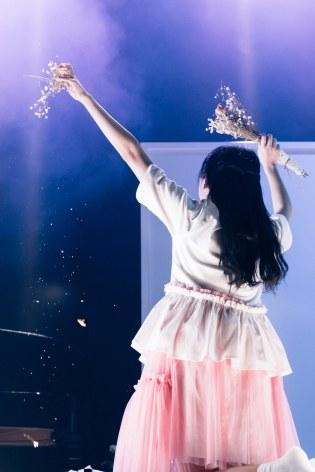concert_15