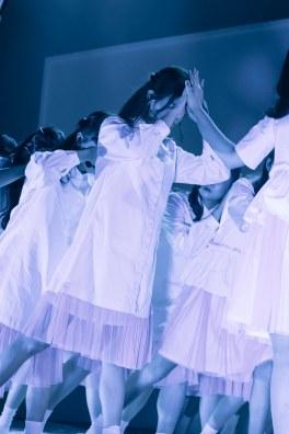 concert_16